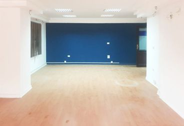 For Rent - Offices 330 M² Super lux