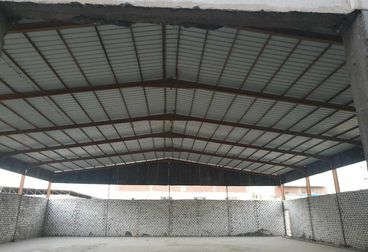 factory for rent Beni suef