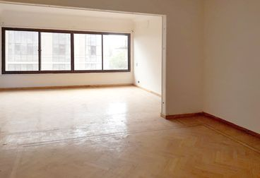 For Rent - Offices 200 M² Super lux in CAC Square