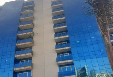 Administrative office for rent in Maadi